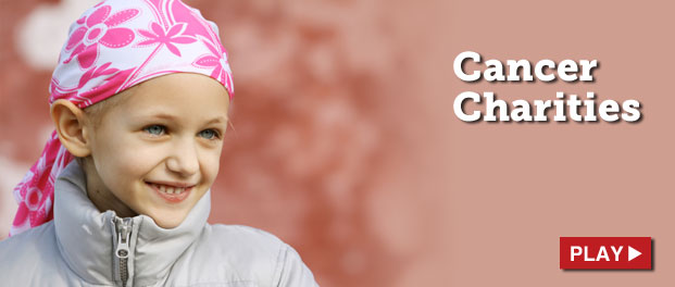 CancerCURE of America: Care, Understand, Research & End