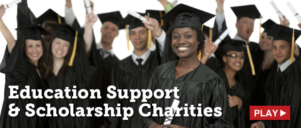 Educate America! The Education, School Support and Scholarship Funds Coalition